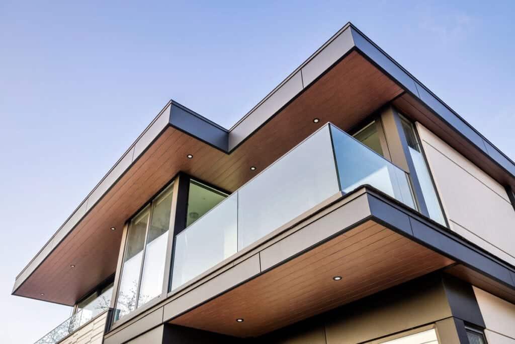 cedar renditions_amber wood_design-series_6in_6
